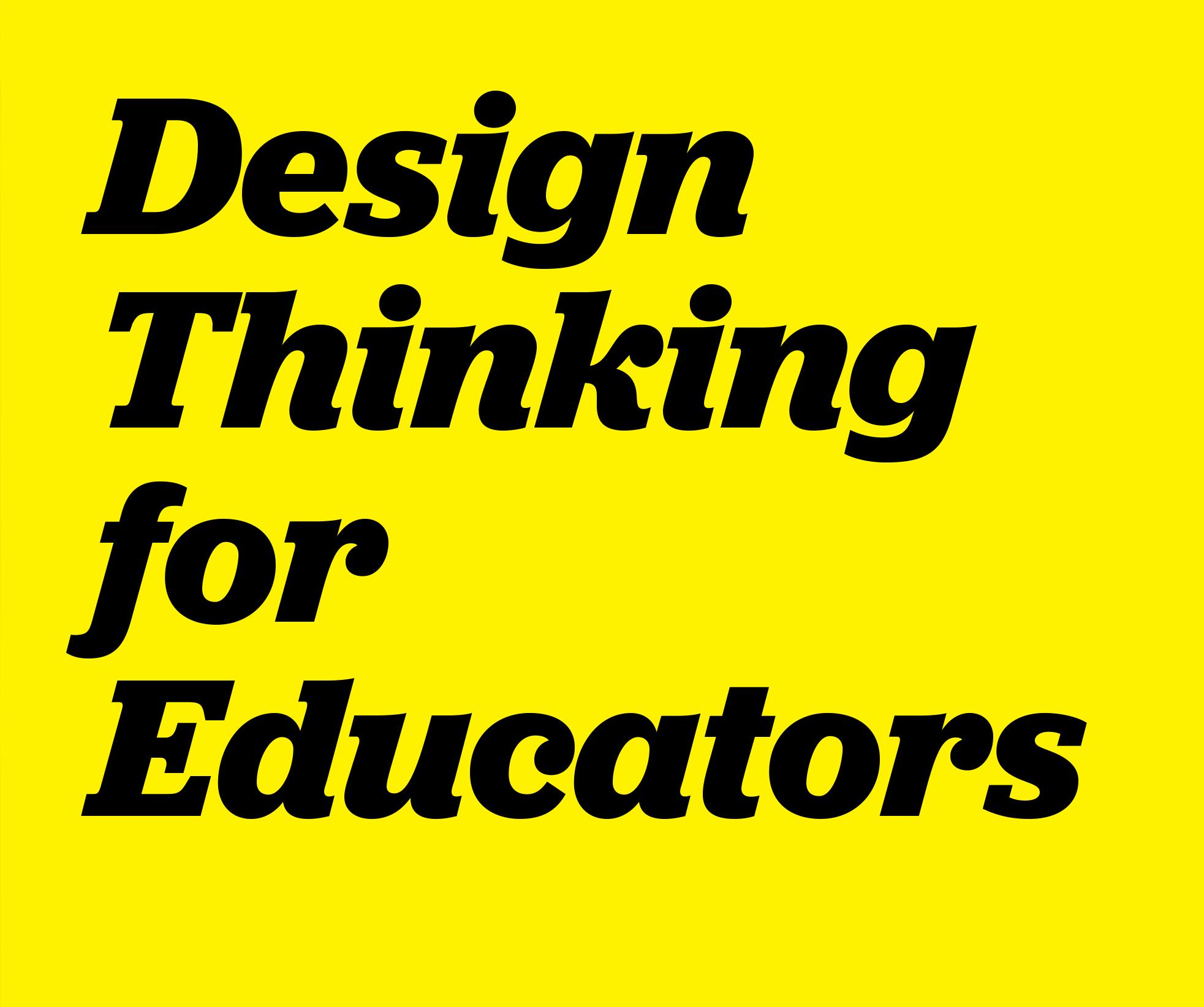 ideo design thinking toolkit pdf